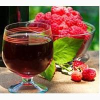 Продам вино домашнє малиново-ожинове