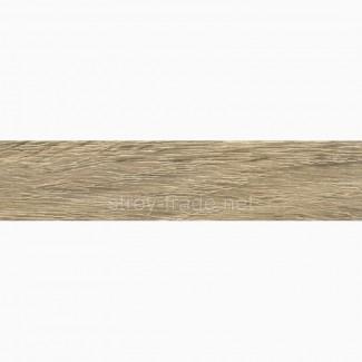 Кромка ПВХ мебельная Дуб сонома МВЕ 06 Termopal 0, 6х22 мм