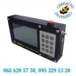 Продаю система контроля высева ВИП-1, АГРО, датчик оптоэлектронный