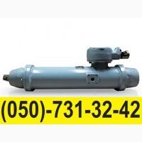 Продам привод винтовой ПВМ.1М, Купить ПВМ-1 Украина