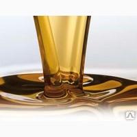 Индустриальное масло И-20 (40)