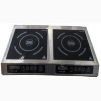 Плита индукционная 710х445х110 Tehma