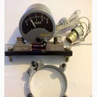 Продам вольтамперметр ВА-440
