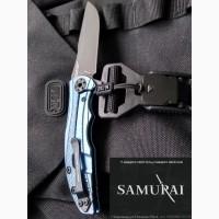 Продам ножZT 0609 Blue Sprint Run