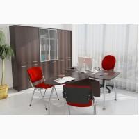 Сучасні офісні меблі