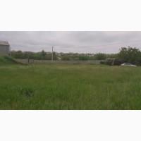Продам земельный участок 30сот