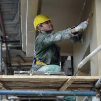 Требуются фасадчики в Литву