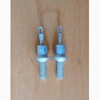 Диоды выпрямительные Д229Б (400В, 10А)