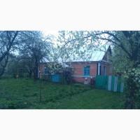 Продам будинок Корецький р-н с.Новини
