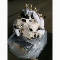 Компрессор высокого давления К2-150