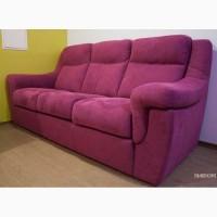 Чехлы для мебели, пошив чехлов на заказ, перетяжка мебели и ремонт