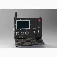 Автоматизація, автоматика, електроавтоматика, чпу, панель оператора