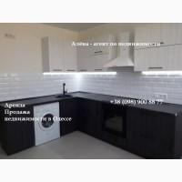 Продам 2к.кв/ Вид на море/ ЖК Вернисаж/ Костанди