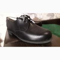 Продам женские, кожаные туфли
