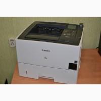 Принтер Canon i-SENSYS LBP-6750dn