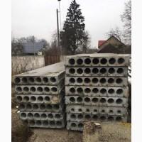Продам ж/б плиты ПК-54-15-16А