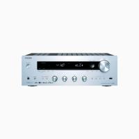 Сетевой стерео ресивер Onkyo TX-8250