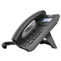 Fanvil X1SG, sip телефон 2 SIP аккаунта, HD аудио