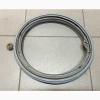 Манжета резина люка Ardo 404001400 Brumen стиральной машины Ardo J1000