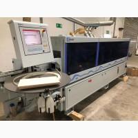 Кромкообліцювальний верстат BRANDT KDF 440 C AMBITION 1440FC