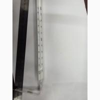 Термометр технический ртутный ТТ. Угловой 0-120 C