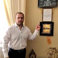 Юрист в Киеве. Юридические консультации