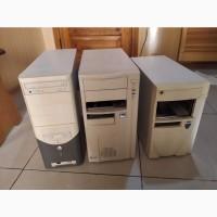 Корпус системного блока компьютера