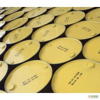 Нефрас С2-80/120 (SE 75/115) - Растворитель нефтяной (НЕФРАС), Бензин «Галоша», «Калоша»