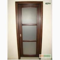 Двери в Ирпене