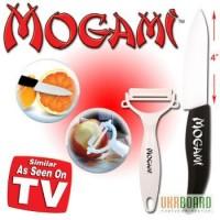 Керамический нож Mogami Eco-Ceramic