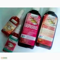 Продам ароматические добавки т.м.Ай подсекай