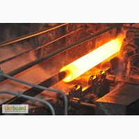 ООО Мегаметал Компани предлагает трубу холоднодеформированную 22х5 ст.45 ГОСТ 8734-75