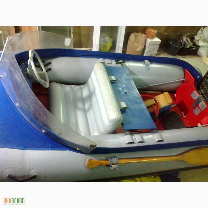 регистрация лодок в германии