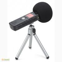 Ветрозащита для рекордера ZOOM H1/ ручного микрофона Sennheiser 65 40 мм