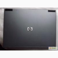 Ноутбук на запчасти HP Copmaq 2510P