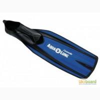 Ласты для плавания Technisub Aqua Lung Caravelle