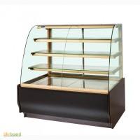 Кондитерская холодильная витрина Cold/Колд C-Gn(барная-кондитерка)