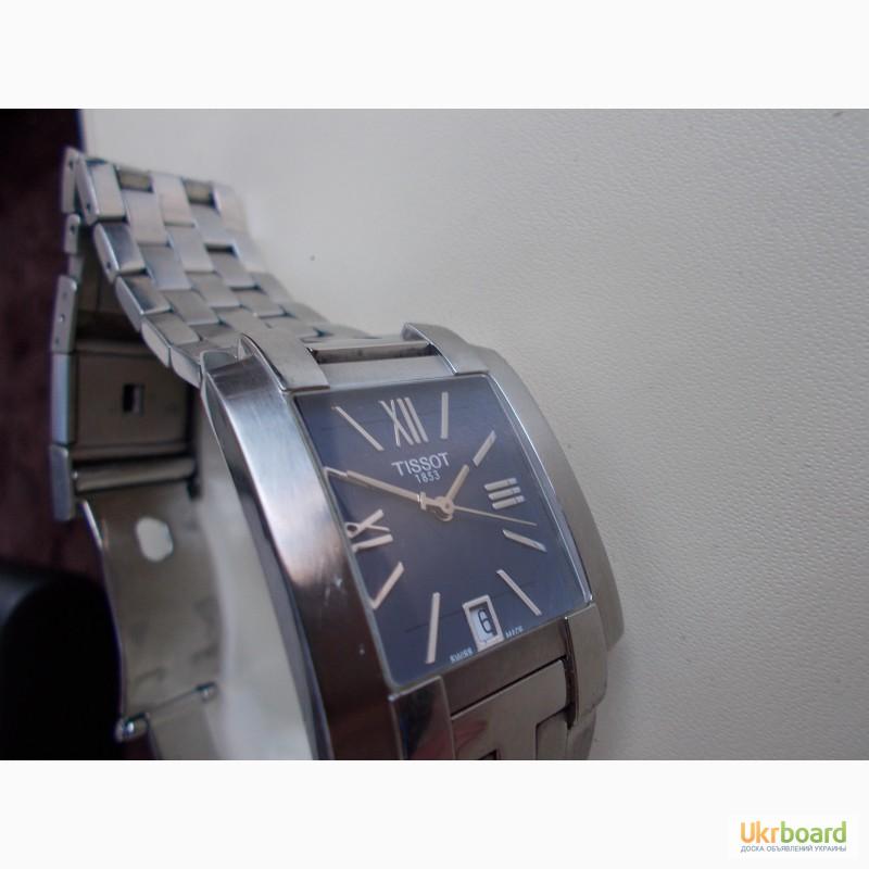У б продам тиссот часы стоимость сайт за час