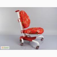 Детское кресло Y-517 embawood