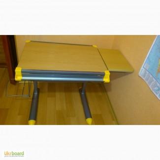 Продам б/у парту Mealux BD-1122
