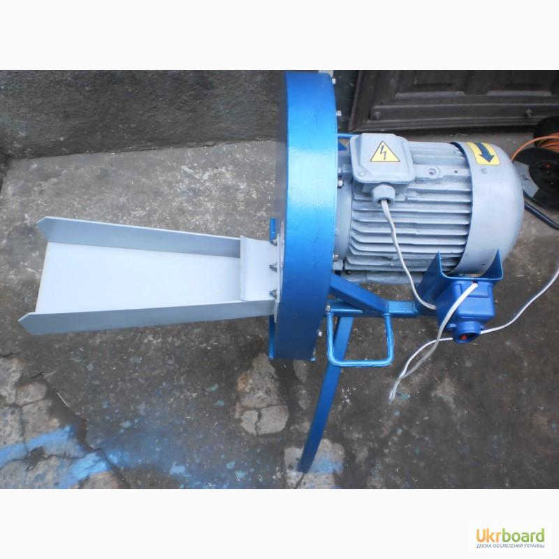 сенорезка электрическая купить в новосибирске конца вставить штекер