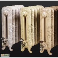 Радиатор отопления чугунный Florena