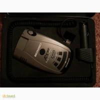 Продам радар-детектор Beltronics RX65
