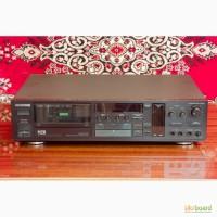 Kenwood KX-1100HX - кассетная дека