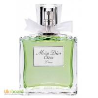 Christian Dior Miss Dior Cherie L Eau туалетная вода 100 ml. (Тестер Диор Мисс Диор Чери)
