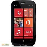 Nokia lumia 822 оригинал новые с гарантией