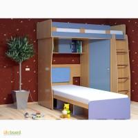 Придбати, замовити, дитячі меблі у Львові