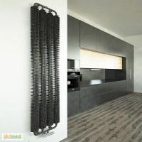 Радиатор отопления в ретро стиле Terma Ribbon
