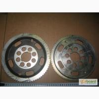 Шестеня CA0139633, зубчатое колесо CA0139633 komatsu, New Hol 85817684, Carraro 139633