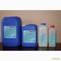 Гидрофобизирующая эмульсия ГИДРОСМИЛАТ - производим, продаём, консультируем